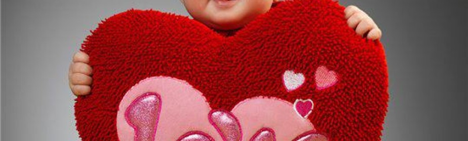 Cute Baby Love Pictures