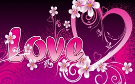 Love You Pictures Wallpapers
