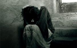 Women Sad Love Pictures
