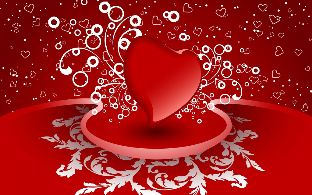 love is pictures - love wallpapers