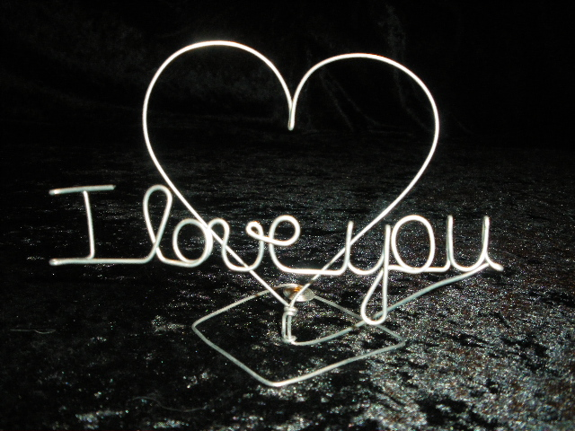 Pictures that say i love you with heart Pictures That Say I Love You With a Heart