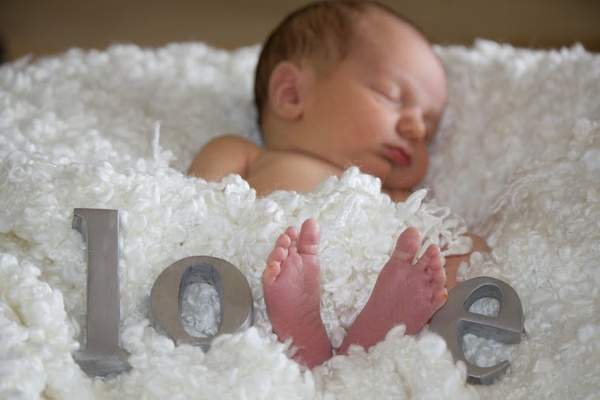 Love And Baby Wallpaper : Baby Love Pictures Love Pictures Gallery