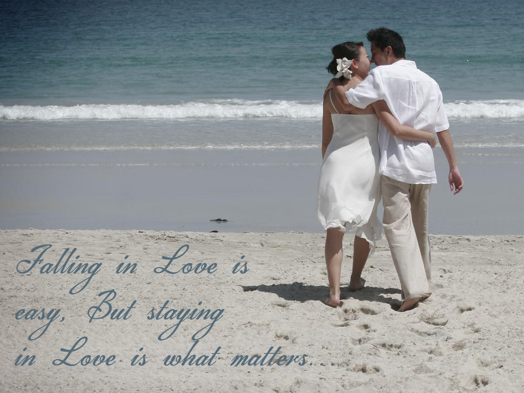falling in love quotes Falling in Love Quotes