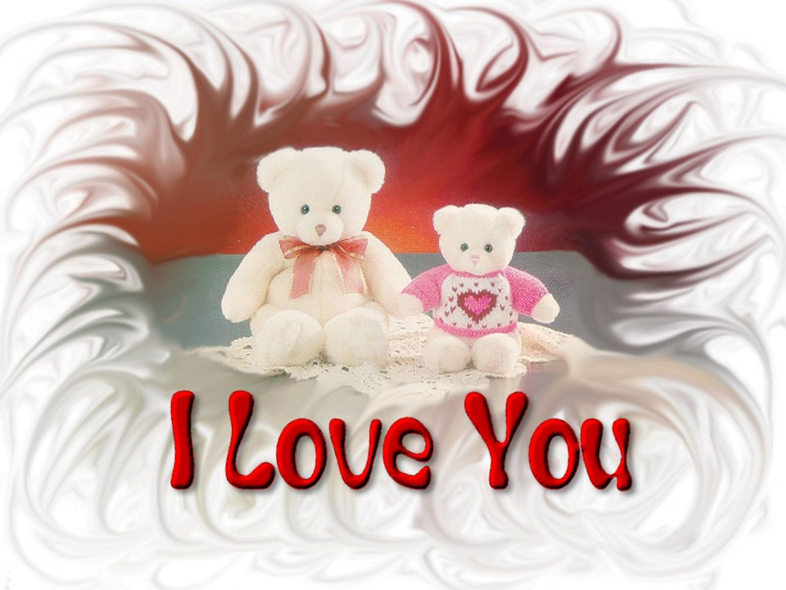 I Love U cute Baby Wallpaper : I Love You Quotes cute. QuotesGram