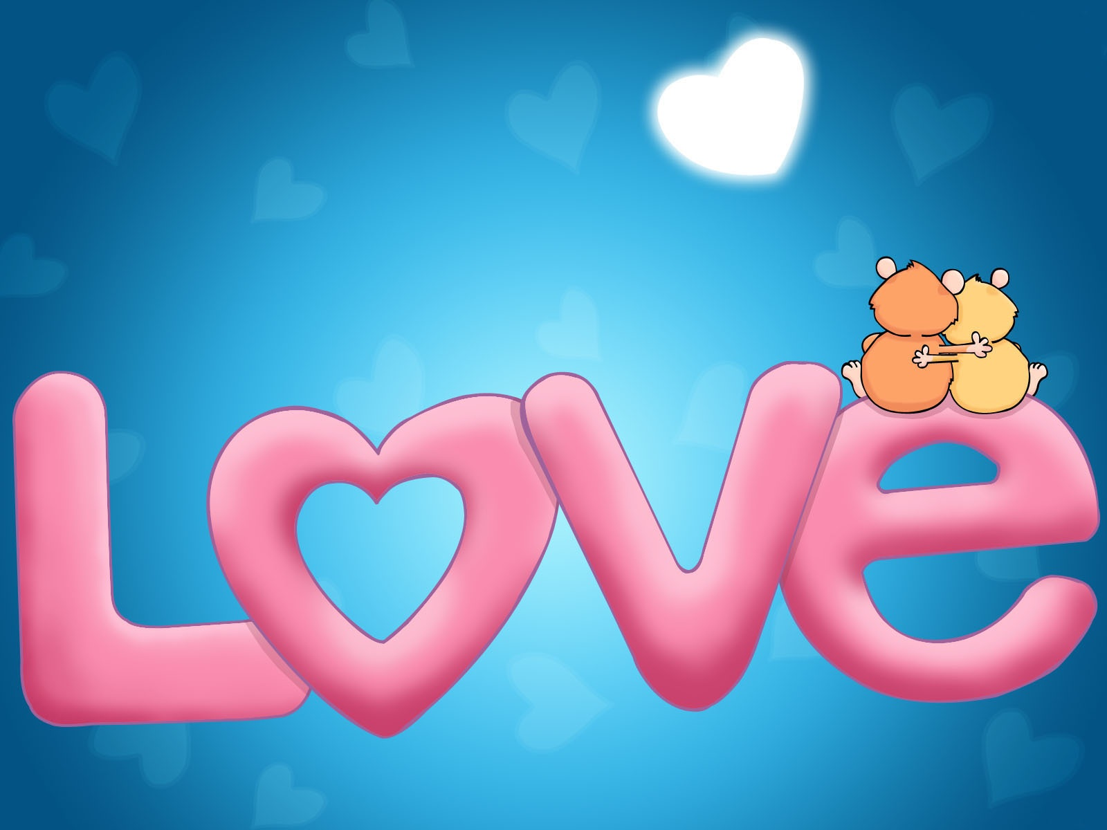 sweet love pictures and wallpapers