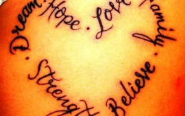 pictures of the word love tattoos quotes love pictures